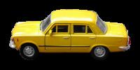 min-coche2