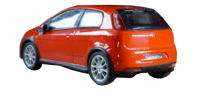 min-coche3